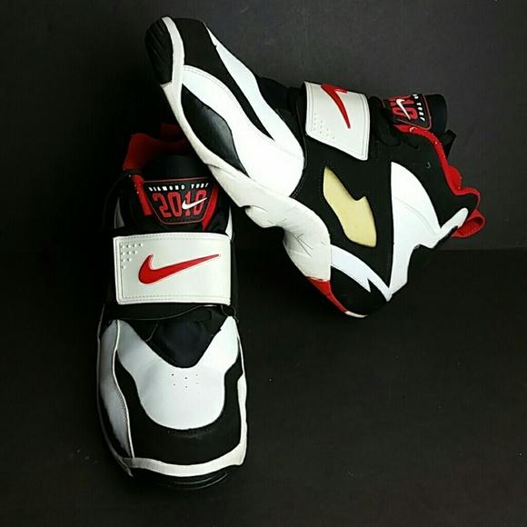 f1ab67e625 NIKE Shoes | Air Diamond Turf 2010 Mens | Poshmark